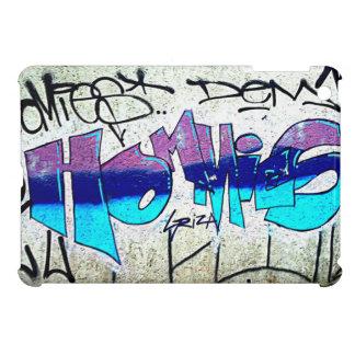 IPad mini Art Street Cool Exclusives Art Hommies iPad Mini Case