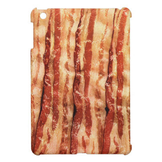 iPad mini Bacon case Glossy or Matte Case For The iPad Mini