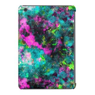 iPad Mini Barely There Colour Splash iPad Mini Retina Case