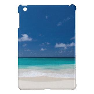 iPad Mini Case - Beach