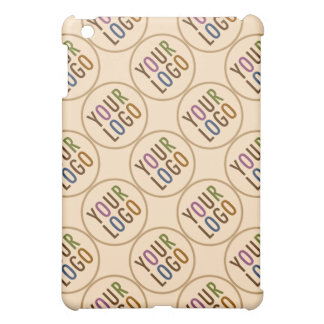 iPad Mini Case Custom Business Logo Promotional