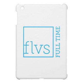 iPad Mini Case, FLVS Full Time Cover For The iPad Mini