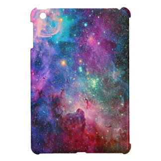 ipad mini case- galaxy iPad mini cases