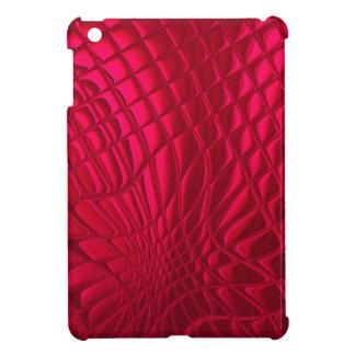 iPad mini covering iPad Mini Cover