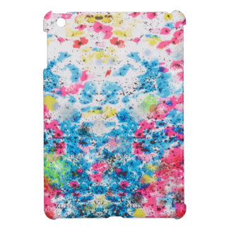 ipad mini glossy back cover iPad mini cover