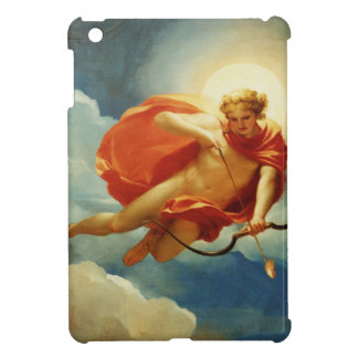 Ipad Mini QPC template iPad Mini Cove - Customized Case For The iPad Mini
