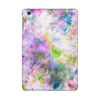iPad Mini Retina Case Colour Splash