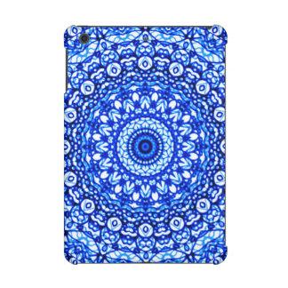 iPad Mini Retina Case Mandala Mehndi Style G403