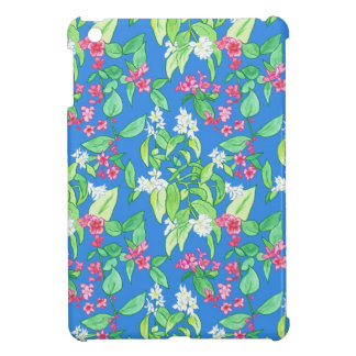 Ipad Mini Savvy Case, Spring Blossom iPad Mini Covers