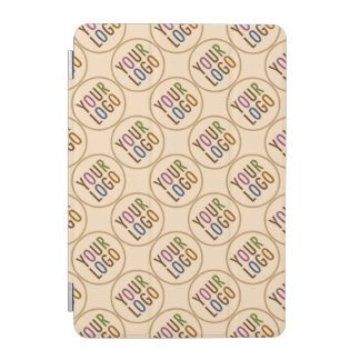 iPad Mini Smart Cover Custom Company Logo Swag iPad Mini Cover