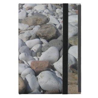 iPad Mini stone Case