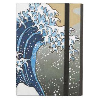 iPad Ocean Air iPad Air Case