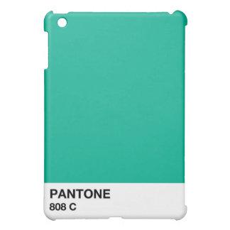 iPad Pantone Colour Case Case For The iPad Mini