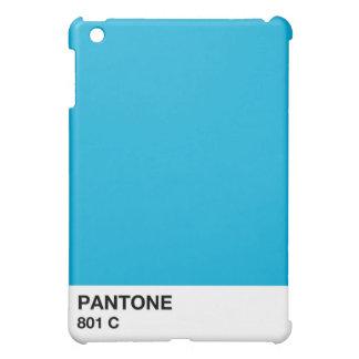iPad Pantone Colour Case Cover For The iPad Mini
