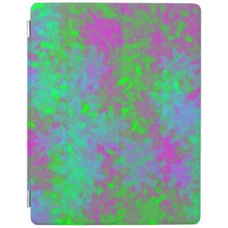 ipad smart cover multi color iPad cover