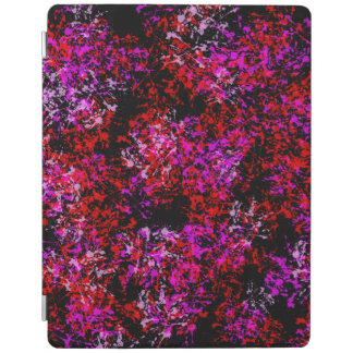 ipad smart cover pink iPad cover