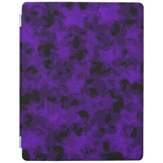 ipad smart cover purple iPad cover