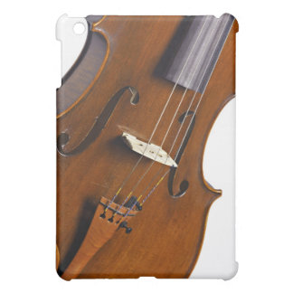Ipad Violin Case iPad Mini Case