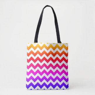 Ipanema all printed Designers tote bag