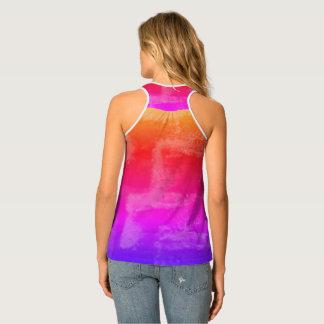 """IPANEMA GIRL"" casual t-shirt"