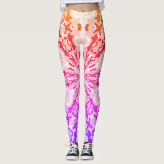 Ipanema Lovely Leggings