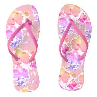 """IPANEMA"" Sandals Thongs"