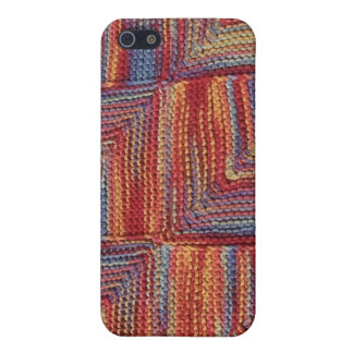 IPC Artisanware Knit phone case iPhone 5/5S Cases