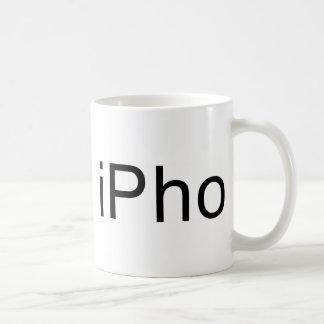 iPho Mugs