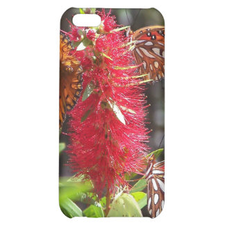 iPhone4 Butterfly Insect Case Case For iPhone 5C