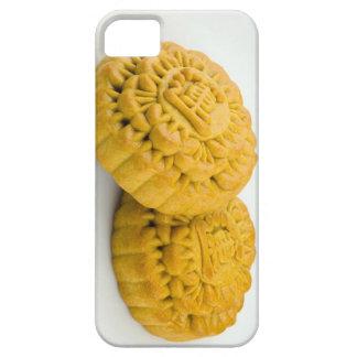 IPhone4 Case Moon Cakes Sweet