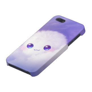 Iphone5/5s case iPhone 5/5S covers