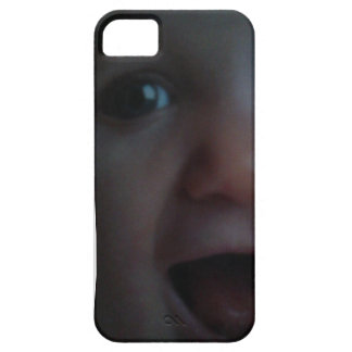 IPHONE5 BARELY THERE iPhone 5 CASE