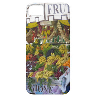 iPhone5 case branch fruits shop iPhone 5 Cases