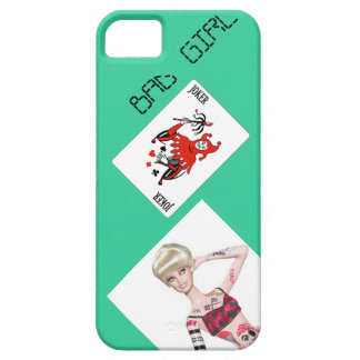 iphone5 case for the iPhone 5