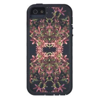 iPhone5 Case iPhone 5 Cases