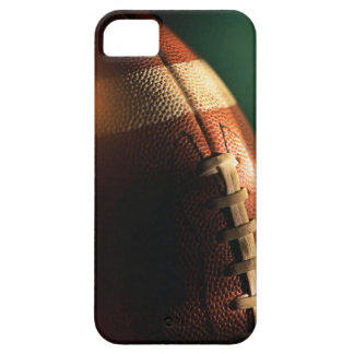 Iphone5 Case iPhone 5 Cover