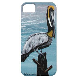iPhone5 case Pelican