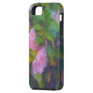 iPhone5 Cases Tough iPhone 5 Case