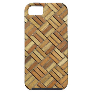 iPhone5 CM/BT - Brick wall iPhone 5 Covers