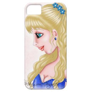 Iphone5 housing iPhone 5 cases