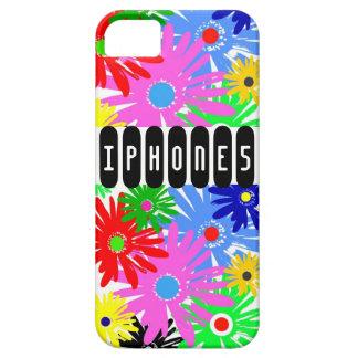 IPHONE5 iPhone 5 CASE