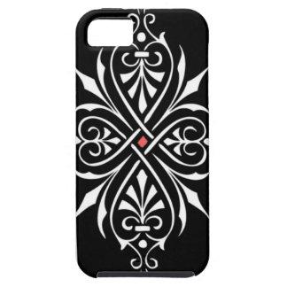 iphone5 iPhone 5 cases