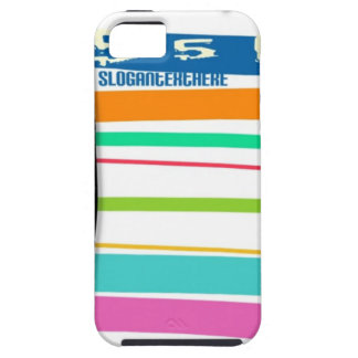 IPHONE5 iPhone 5 COVER