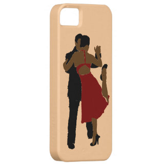 iphone5 kick couple iPhone 5 cover