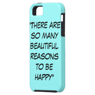 Iphone5 marries iPhone 5 covers