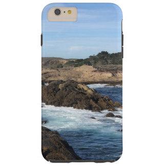 Iphone6/6s ocean case