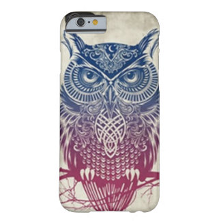 Iphone6 Case Barely There iPhone 6 Case