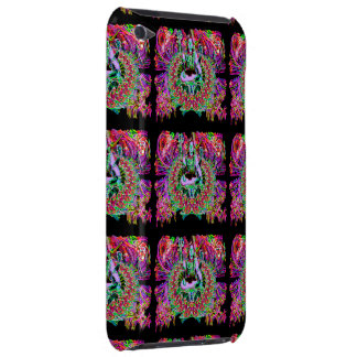 IPHONE6 TOUGH CASE DESIGNER PICK iPod TOUCH COVERS