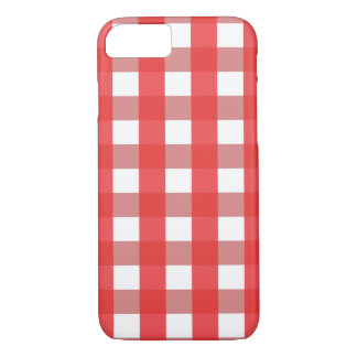 Iphone7/8 layer red chess/Red Chess Iphone7/8 iPhone 8/7 Case