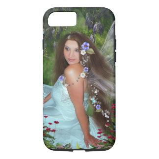 iPhone7 Fairy Case